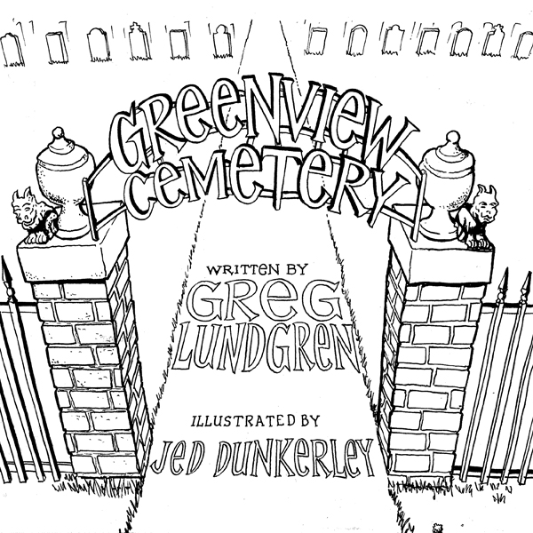 greenview_cover copy.jpg