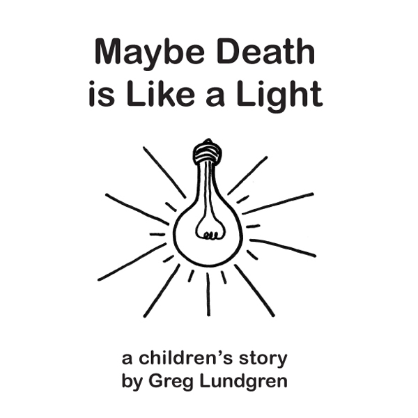MaybeDeath-Cover copy.jpg