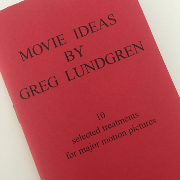 movieideas_0.JPG