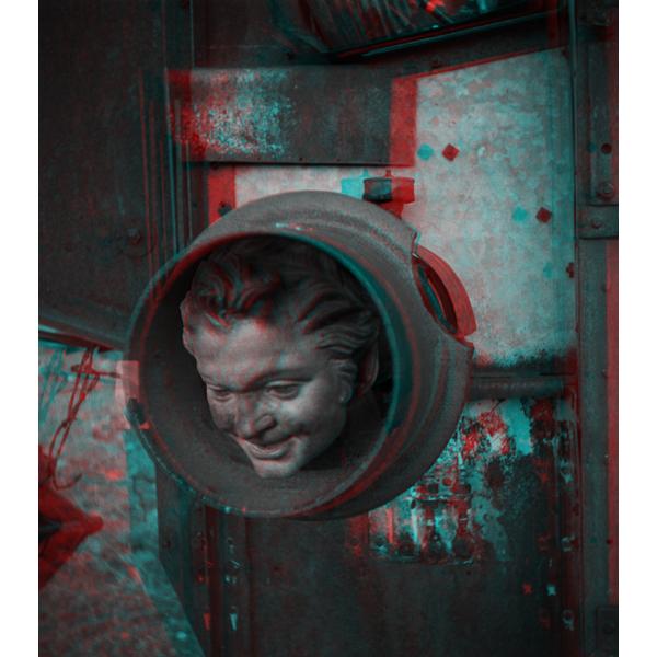 BirthOfThe21stCentury-3D.jpg