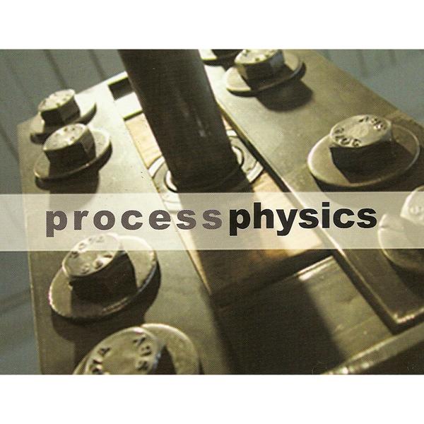 process_0.jpg