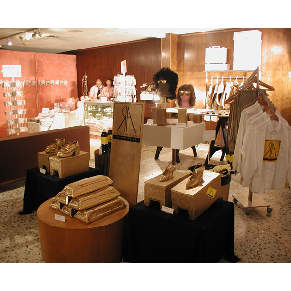 shopping_12.JPG