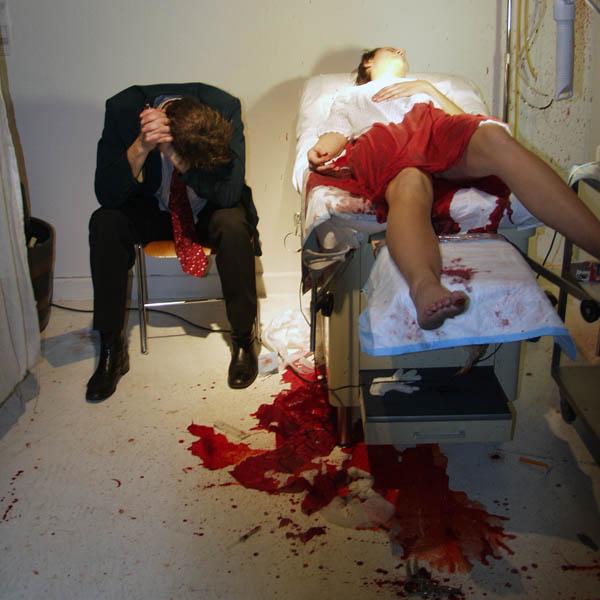deadgirls1.jpg