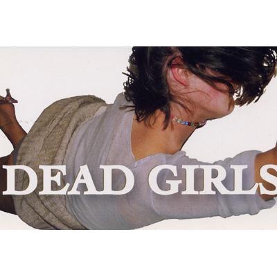 dead0b.jpg