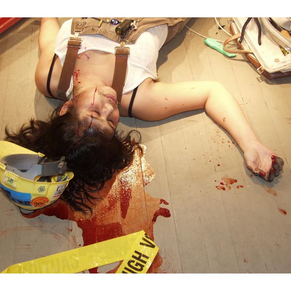 deadgirls8.jpg