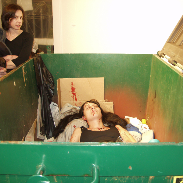 deadgirls11.jpg