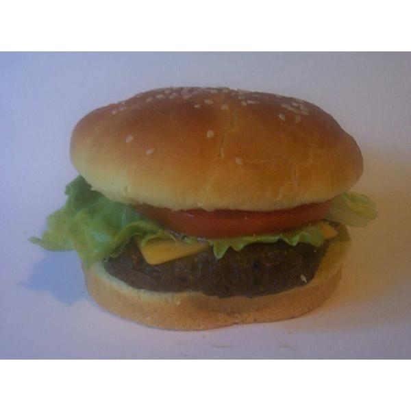 eatme_shitburger.jpg