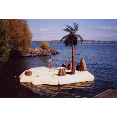 island_2.jpg
