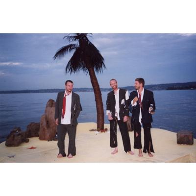island_4.jpg