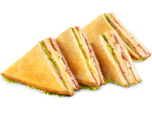 10_clubsandwich_01.png