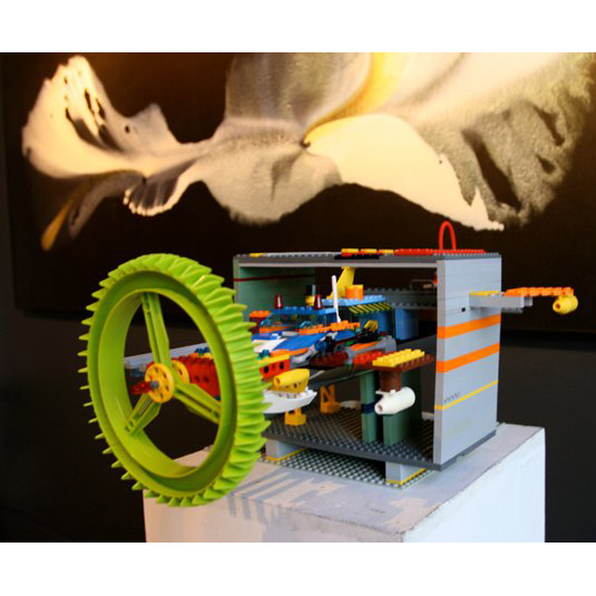Legospaceship_1.jpg
