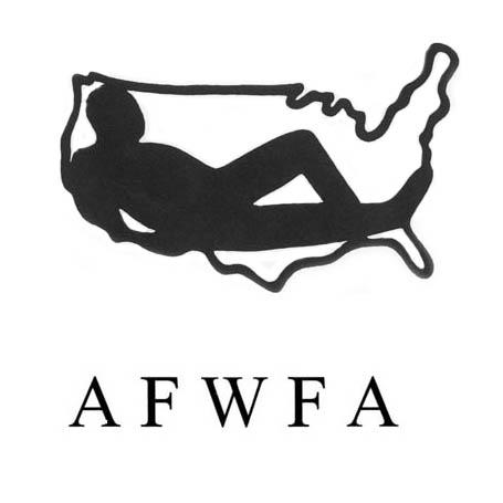 afwfa_logo.jpg