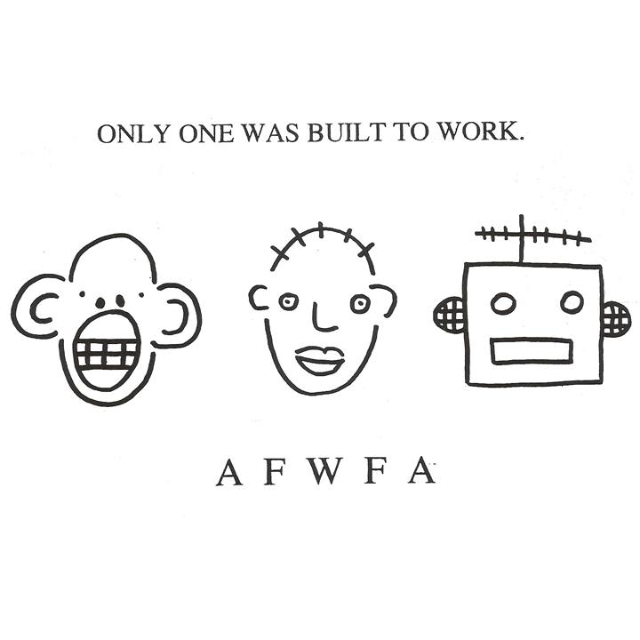afwfa_builttowork.jpg