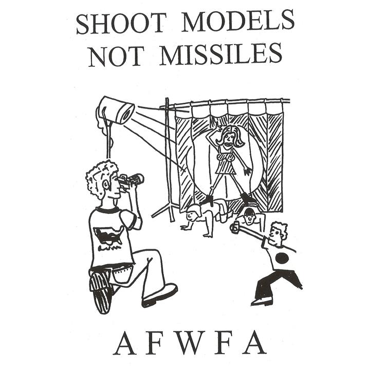 afwfa_shoot.jpg