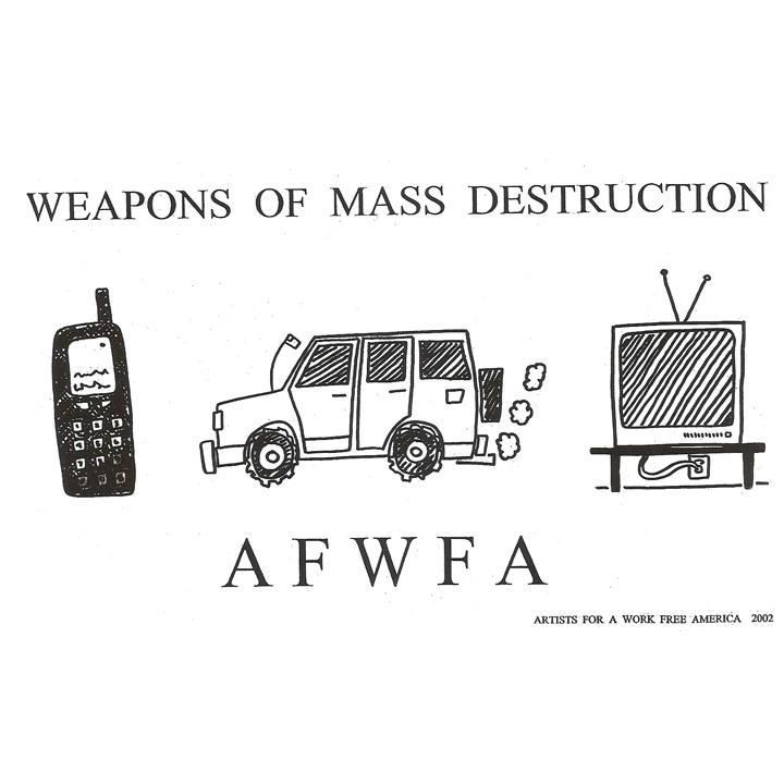 afwfa_weapons.jpg