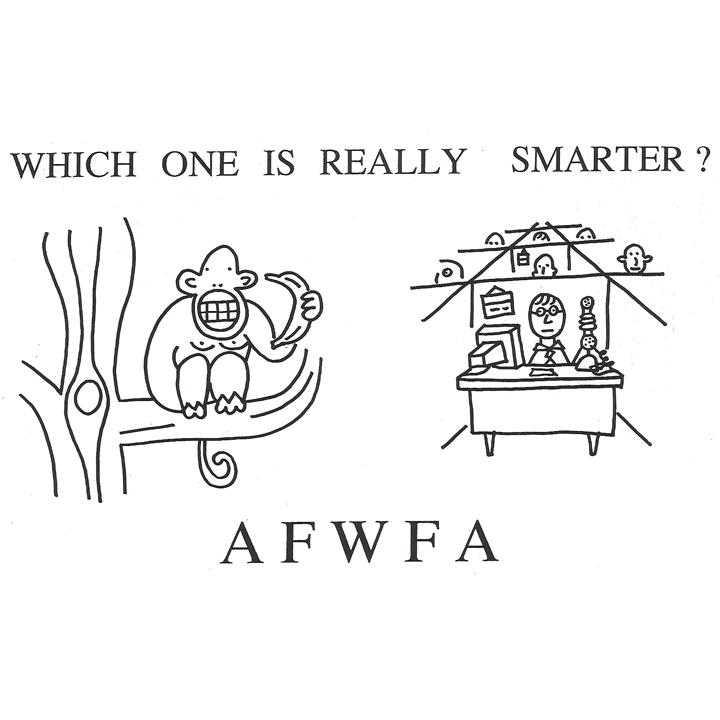 afwfa_work.jpeg