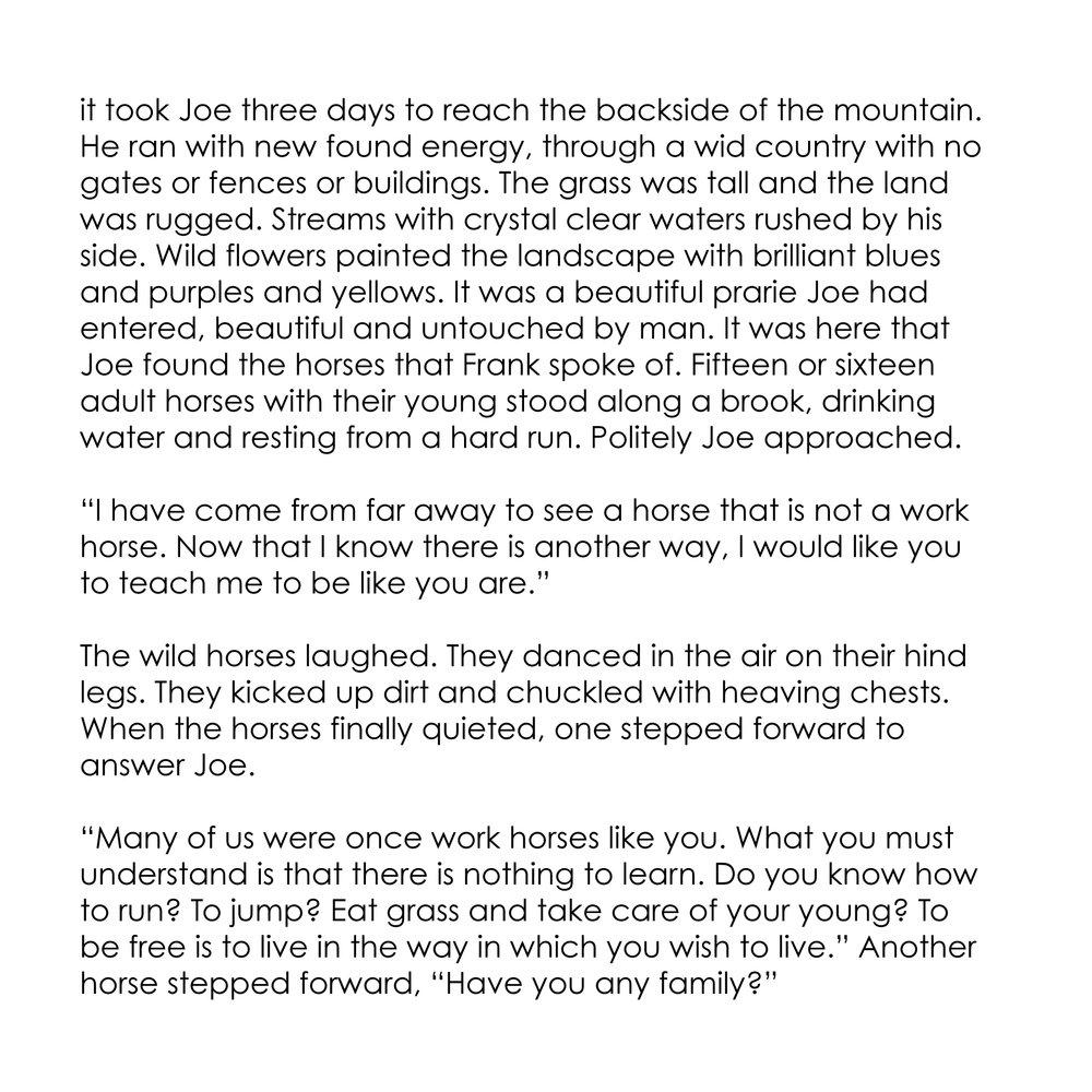 Horsepower15.jpg