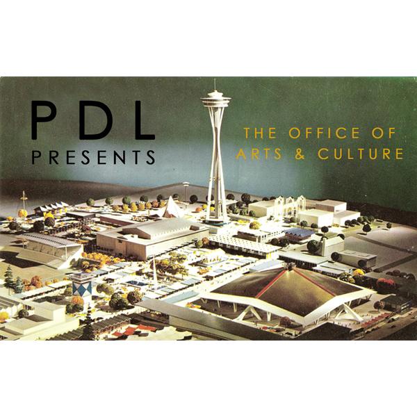 PDL_0.jpg
