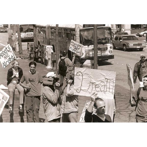 AFWFA_protest.jpeg