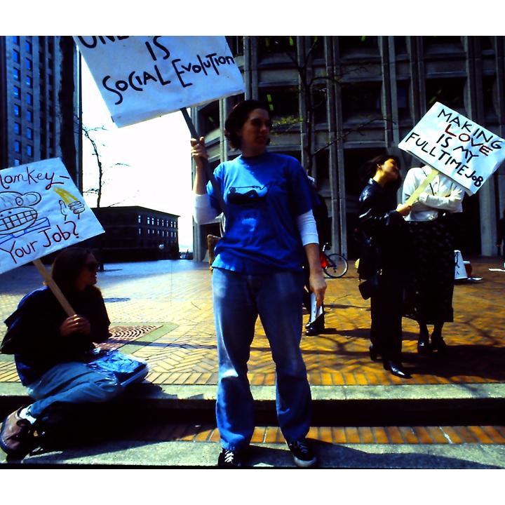 afwfaprotest11.JPG