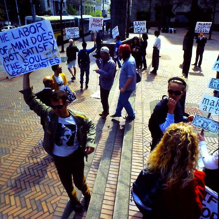 afwfaprotest16.JPG