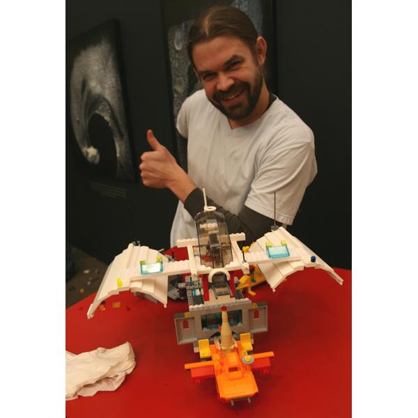 Lego_B1.JPG