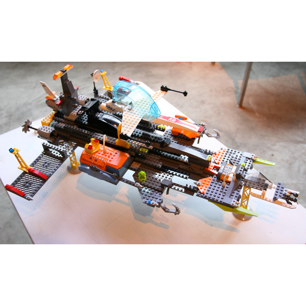 Lego_C1.JPG
