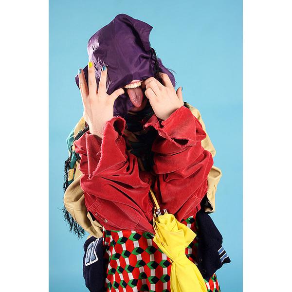 Fashion_6.jpg