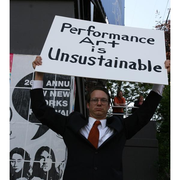 Performance_3.JPG