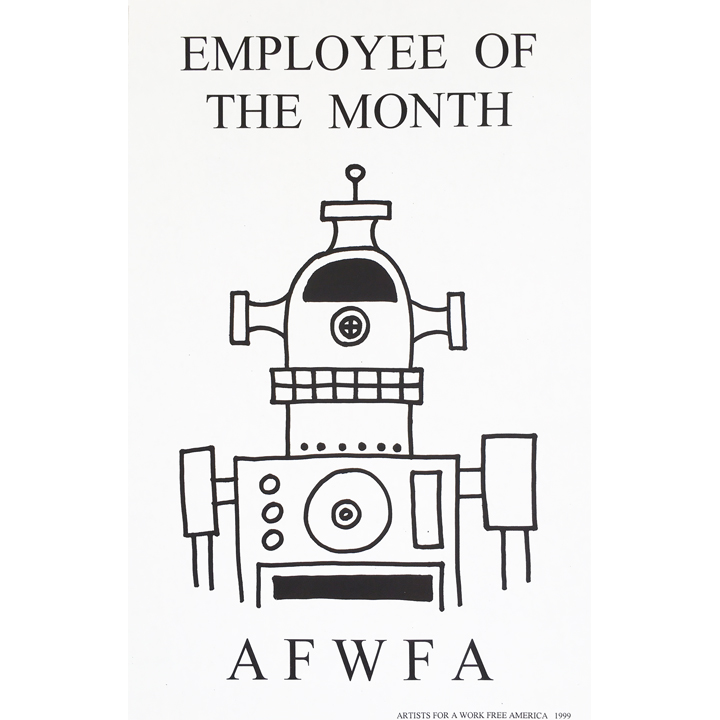 afwfa_employee.JPG