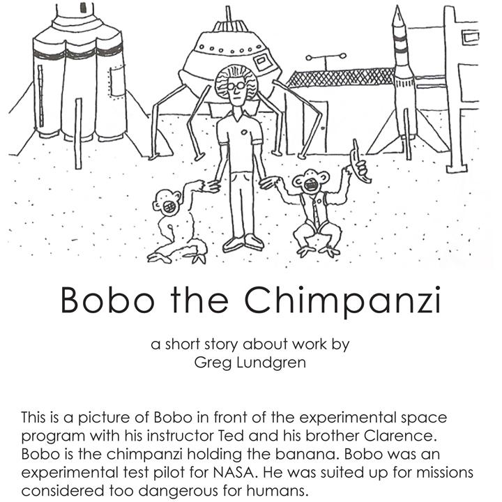 Bobo1.jpg