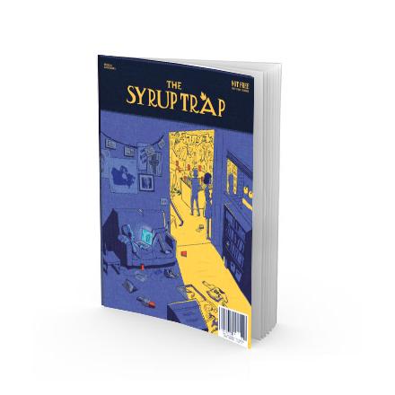 syruptrap.png