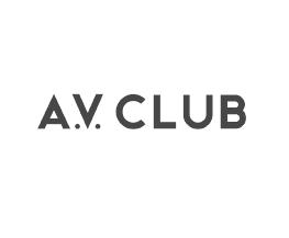 avclub1.png