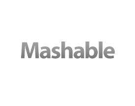mashable1.png