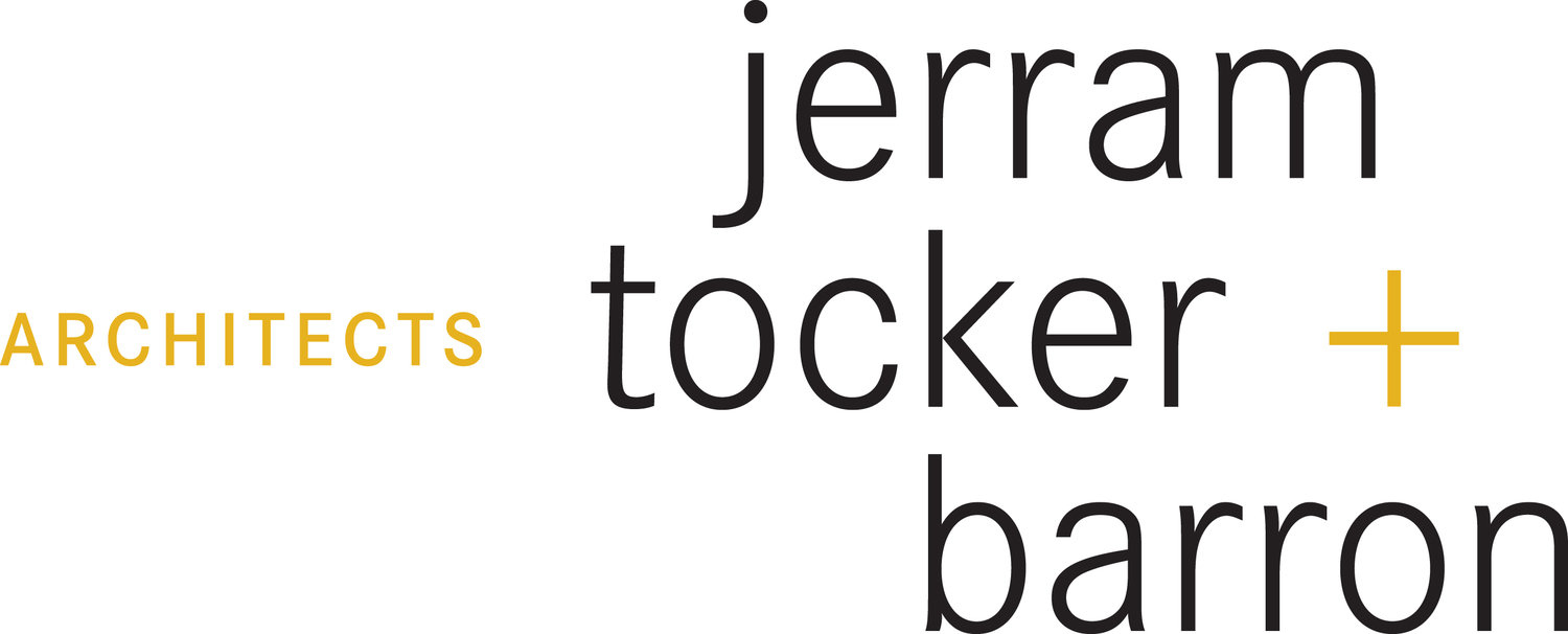 JTB Architects