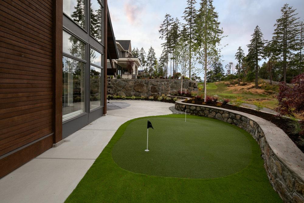 pebble golf green-1.jpg