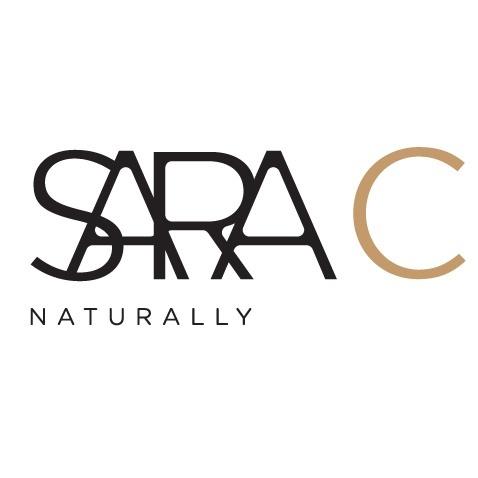 Sara-C.jpg
