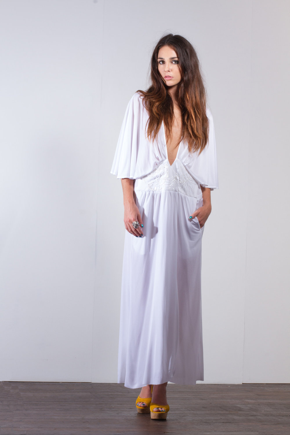 cd-beaded-kaftan-pcv.jpg