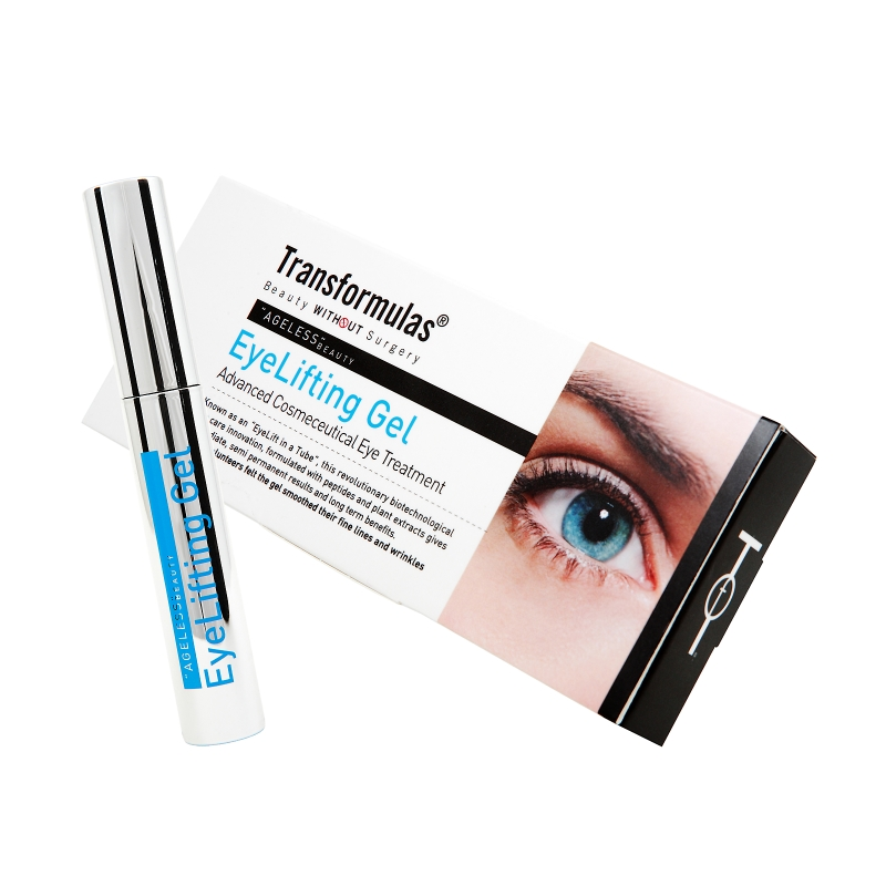 Transformulas_Eye_Lifting_Gel_10ml_1367585904.png.jpeg