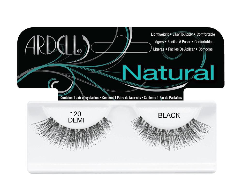 21551-Ardell-Natural-Lash-120.jpg