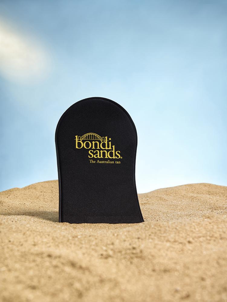 17454-BondiSands-Sand39901.jpg