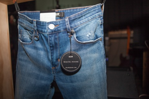 Neuw_Denim_Launch_General_Pants_Oxford_Art_Factory_Lincoln_Jubb-66-2.jpeg