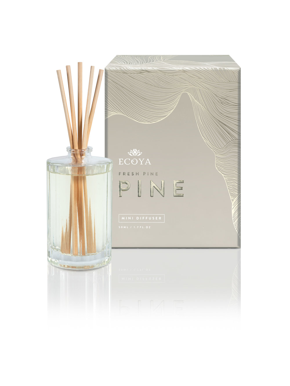 ECOYA-Limited-Edition-Christmas-2016-–-Mini-Reed-Diffuser-–-Fresh-Pine-29.95.jpg
