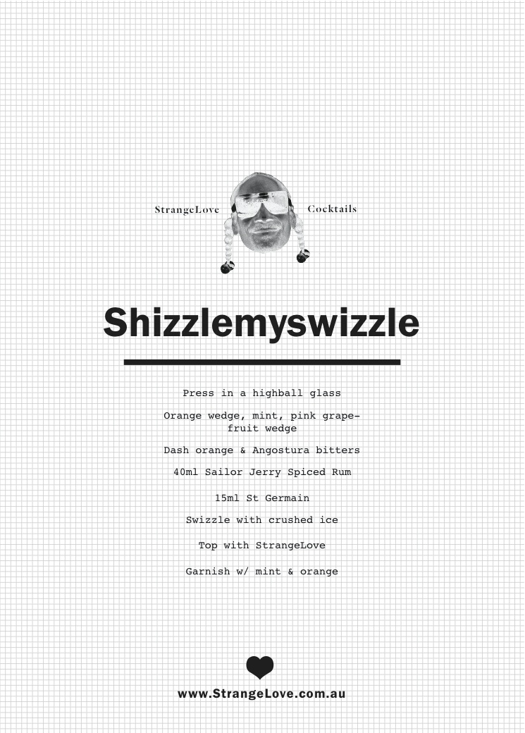 Cocktail_ShizzleMySwizzle