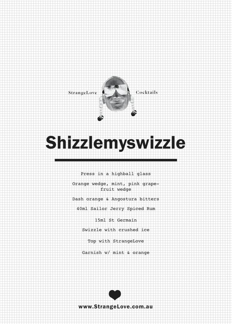 Cocktail_ShizzleMySwizzle