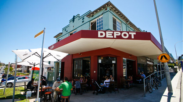 jo-and-willy-depot-bondi