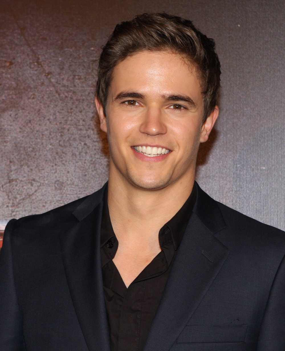 Nic_Westaway_(Man_Of_Steel_red_carpet_movie_premiere,_Sydney)