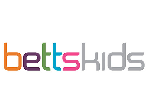 bettskids logo