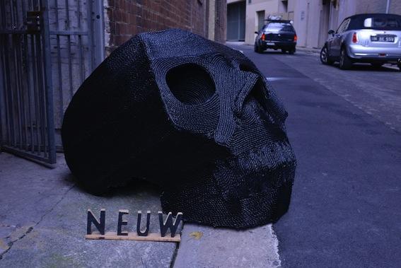 neuw 2