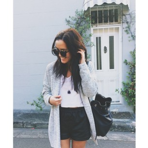 Screen Shot 2014-06-26 at 2.42.48 PM